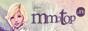 Рейтинг серверов Aion MMTOP